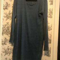 Diesel Dress Size M Photo