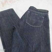 Diesel Hi-Vy Stretch 0088wz  Size 24  Legging New Skinny Photo