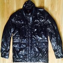 Diesel   Jacket  Winter Size  L Photo
