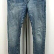 Diesel Jeans Light Blue Men's 30