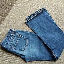 Diesel Jeans Size 27 Photo