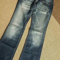 Diesel Jeans Size 28 Photo