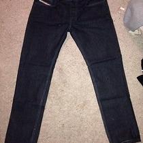 Diesel Jeans Slim Fit  Photo