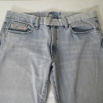 Diesel Jeans Women Modern 32 Made in Italy  Photo