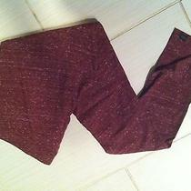 Diesel Leggings M Photo