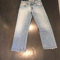 Diesel Man Jeans Size 33 Photo