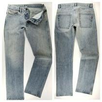 Diesel Men's Jeans 32 X 34 Slim Straight  Photo