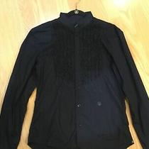 Diesel Mens Shirt Photo