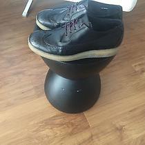 Diesel Men Shoes Photo