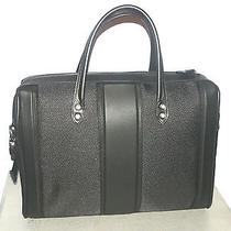 Diesel Oneway Man Bag Suitable for Laptops and Tablets Photo