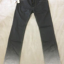 Diesel Pants/pantalon (Price Reduced - Final) Photo
