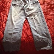 Diesel Regular Fit Men's Jeans Photo