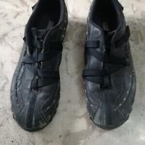 Diesel Shoes Men 11 Photo