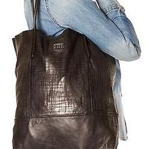 Diesel Slash Bag 50% Off Regular Price Photo