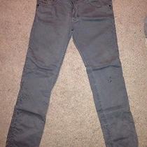 Diesel Slim Fit Pants Photo