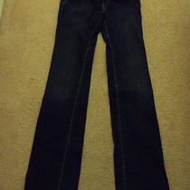 Diesel Straight Leg Women's Jeans Photo