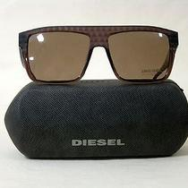 Diesel Sunglasses Photo