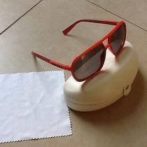 Diesel Sunglasses Photo