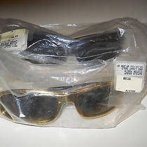 Diesel Sunglasses His and Hers Brand New in Original Bags W/prices Lqqqqk Photo