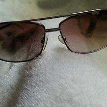 Diesel Sunglasses  No Case Reduced Price Photo