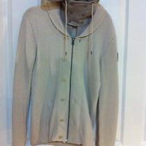 Diesel Sweater Photo
