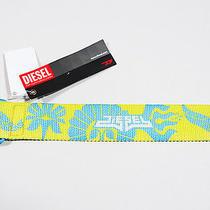 Diesel Unisex Ester Bracelet Bracelet White Photo