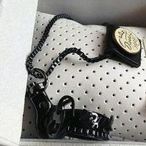 Diesel Unisex Luxury Necklace 31769 Photo