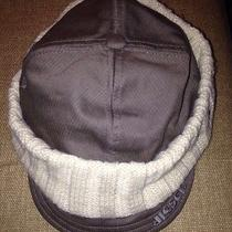 Diesel Winter Hat Size 11 Photo