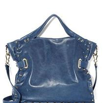 Dillards Vince Camuto Bolts Tote Photo