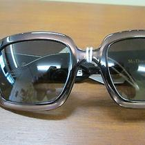 Dior Men's Sunglasses Susha Photo