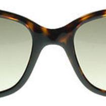 Dior Soie 3 Dark Havana Aqt Sunglasses Photo