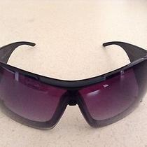 Dior Sun Glasses Photo