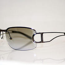 Dior Womens Designer Luxury Sunglasses Diorly Photo