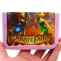 Disney Cartoon Fantasy Naughty Purses Simple Children Wallets Photo