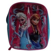 Disney Frozen Sisters Anna and Elsa Mini Backpack  Photo