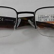 Dkny 5616 Glasses New With Tag Photo