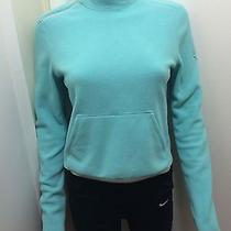 Dkny Active Blue Pullover Photo