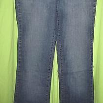 Dkny Blue Jeans 8 Photo
