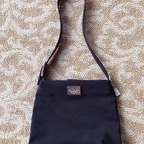 Dkny Brown Handbag (Nwot) Photo