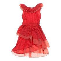 Dkny Cute Dress Size 12 Photo