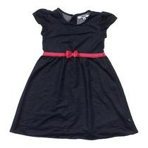 Dkny Cute Dress Size 6 Photo