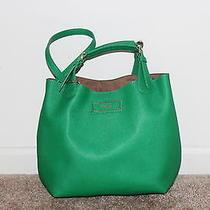 Dkny Designer Handbag Photo