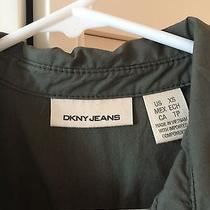 Dkny Dress Photo