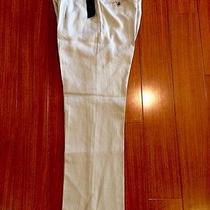 Dkny Dress Pants Size 34 Photo