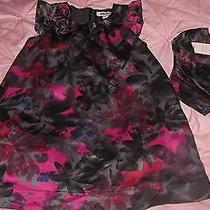 Dkny Infant Dress Photo