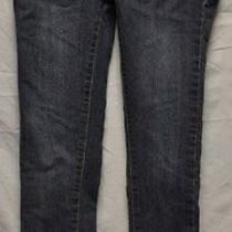Dkny Jeans - Girls / Children - Size 12 Inseam 28 Photo