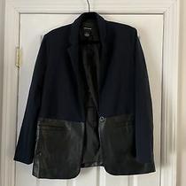 Dkny Jeans Jacket Size L Photo