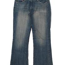 Dkny Jeans Jeans 13 Boot Leg Boot Leg 31 Photo