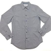 Dkny Jeans  Shirt Small.                     Regular Price 69.50 Photo