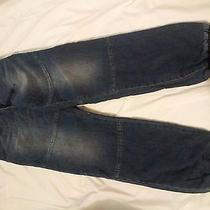 Dkny Jeans Size S (Retail Price   89.50) Photo